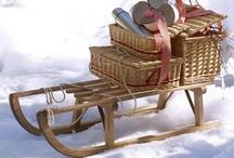 Deck the Halls: Christmas!