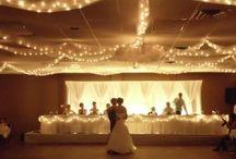 Wedding / by Shellie Moen