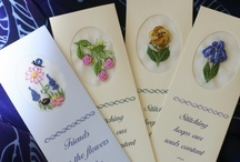 Bookmarks, tags