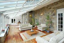 Beautiful Interior Designs