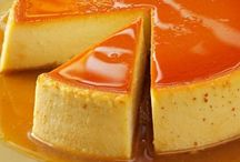 cremes-flans