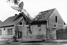Czechoslovakian Army WW2