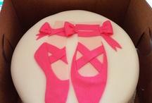 Annie cake ideas