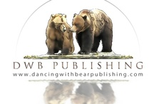 Dancing With Bear Publishing / Dancing With Bear Publishing and DWB Children's Line are Christian publishing companies dedicated to publishing clean reads, sweet romance, Christian self-help, devotionals, and stories with morals for kids, tweens, teens, and YA.