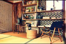 Home : Design