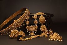 Other Indian Jewelleries