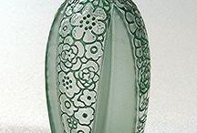 Beauty of Glass