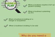 E-Negócios / Dicas de mundo digital e... abordagens de negócio
