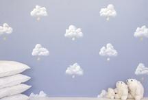 ♡ Kids / Idées déco et jolies images inspirantes pour tous les kids et surtout le mien !