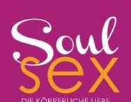 Soul & Sex