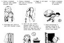 Chriropractic Tips
