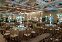 Venuti's Banquet Hall
