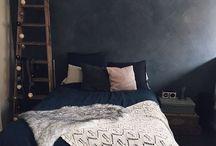 Inredning - hemma hos oss / Blandade bilder från hemmet. Bohemian inspirerad inredning blandat med en nypa vintageö