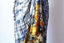 African attire ❤️❤️