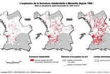 Urbanisme / Carte