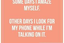 The Love Quotes Funny Quotes : 37 Of The Funniest Quotes Ever…
