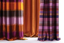 Affinity Collection Fall 2014