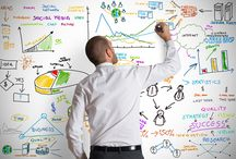 Productivity / Time is money in or day and age. This board includes images that sum up what it means to be productive and make the most of our limited resources so that we can achieve better results in our work and personal lives. For articles related to business and productivity, you can follow us on our blog here: http://bit.ly/Gpc2wpb