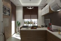 Ofis 352 / İnterior Design Works / #architecture #interiordesign #interiors #furniture #furnituredesign #architect