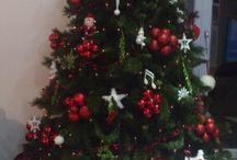 Natale secondo Antonella