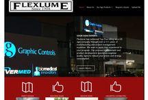 Flexlume Sign Recent News / New events from Flexlume Sign.
