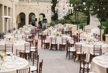 Wedding Ideas for SM