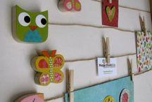 loft/playroom ideas