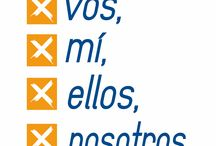 Banner para Campaña de Donación de Sangre #donasangre #donamedula #donarsalvavidas