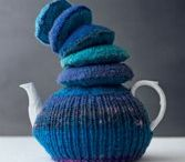 Loani Prior Tea Cozies