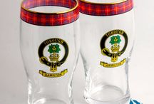 Clan Hamilton Products / http://www.scotclans.com/clan-shop/hamilton/  - The Hamilton clan board is a showcase of products available with the Hamilton clan crest or featuring the Hamilton tartan. Featuring the best clan products made in Scotland and available from ScotClans the world's largest clan resource and online retailer.