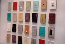 Design Events / by Lutron Electronics