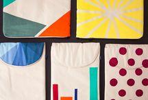 DIY Craft Tutorials / Tutorials that have everything do with craft and DIY! #diy #craft