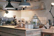 cafee&bistro&restaurant