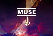 Muse obsession