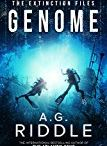 New in SciFi - Science Fiction - Amazon US Kindle eBooks