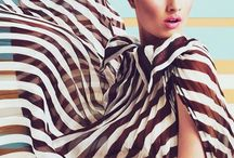 Nautical style | Морской стиль / Nautical style морской стиль #nautical_style#stripes#морской_стиль#полоски