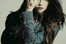 Lana feeling