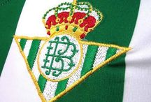 Real Betis Balompié / @Betis