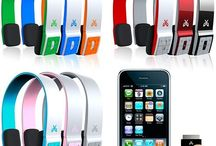 Gadgets / Things you encounter and immediately fall in love with or you just think... I want one!! Gadgets, gadgets :)