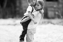 Rakkaus