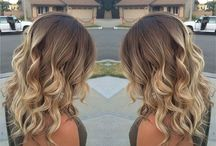 hair && makeupp