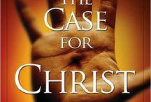 Bible Scholar in You! / by Toni Buxton