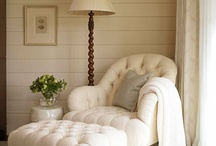 master suite / by Andrea Keller