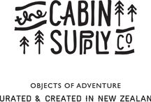 The Cabin Supply Co.