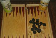 Bere și table / Cu prietenii la o bere #BergenbierMuntiAlbastri  @BuzzStore  @Bergenbier