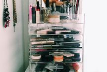 Maquillaje ♥