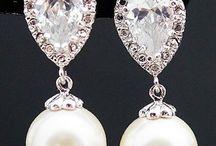 Glorious pearls