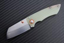 knife things