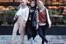 hijabideas