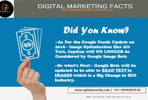 Best SEO Practices / We will share the best SEO practices and strategies.